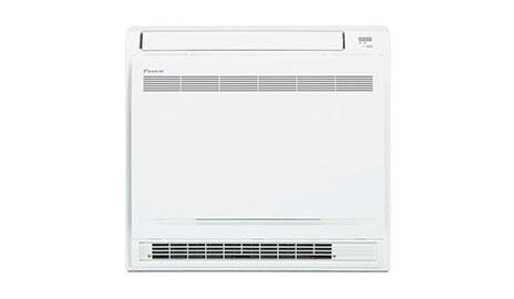 Split System Air Conditioning | Daikin